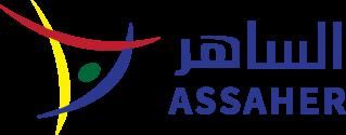 Assaher Logo
